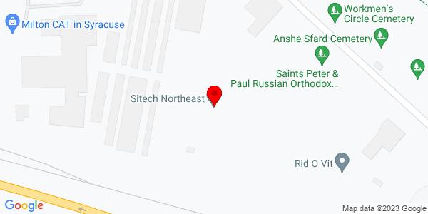 Google Map of +336+Ainsley+Drive+Syracuse+NY+13210