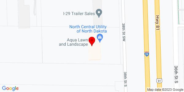 Google Map of +3739+38+St.+S%2C+Suite+E+Fargo+ND++58104