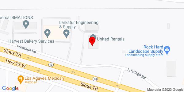 Google Map of +3750+Hwy+13+Wt.+Burnsville+MN+55337