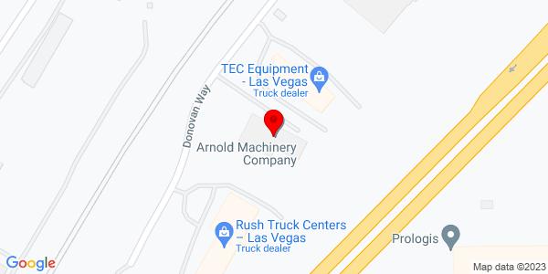 Google Map of +4136+Donovan+Way+Las+Vegas+NV+89030