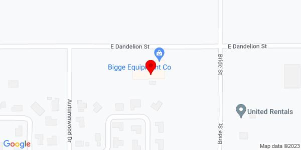 Google Map of +4191+E+Dandelion+Street+Pahrump+NV+89048