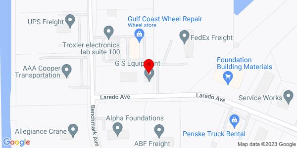 Google Map of +4555+Laredo+Avenue+Fort+Myers+FL+33908