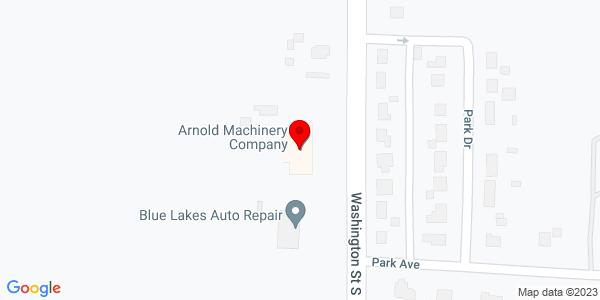 Google Map of +464+Washington+Street+S+Twin+Falls+ID+83301