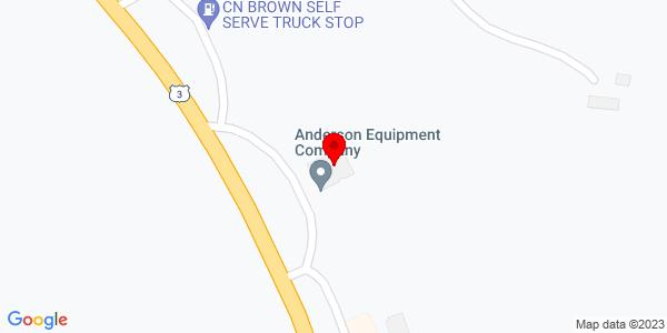 Google Map of +565+Main+Street+Lancaster+NH+03584