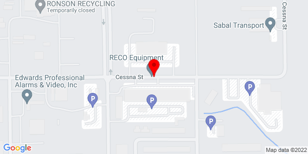 Google Map of +615+Cessna+Street+Bartow+FL+33830