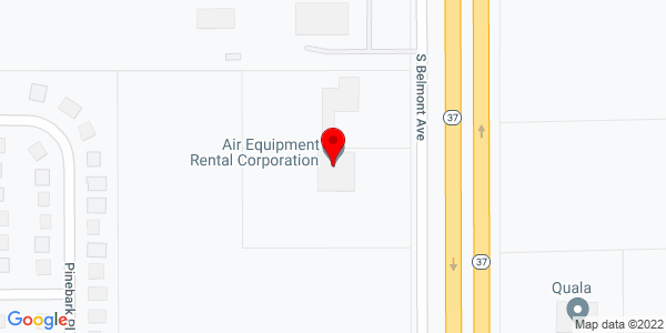 Google Map of +6302+S+Belmont+Avenue+Indianapolis+IN+46217
