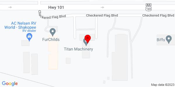 Google Map of +6340+Highway+101+Shakopee+MN+55379