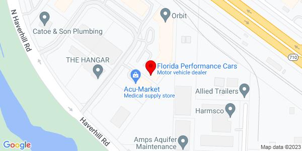 Google Map of +7221+Haverhill+Business+Parkway++%23105+Riviera+Beach+FL+33407