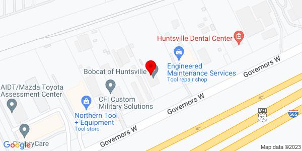 Google Map of +7238+Governors+West+Huntsville+AL+35801