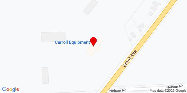 Google Map of +8125+Grant+Ave+Road+Weedsport+%28Equipment+location%29+NY+13166