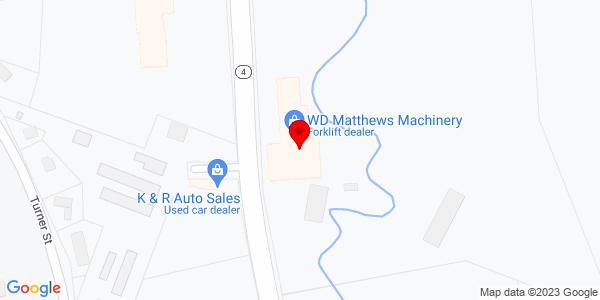 Google Map of +901+Center+Street++Auburn+ME+04210
