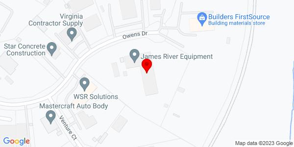Google Map of +9107+Owens+Drive+Manassas+Park+VA+20111