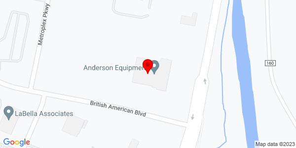 Google Map of +912+Albany+Shaker+Road+Latham+%28Albany%29+NY+12110