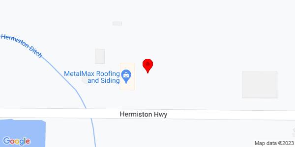 Google Map of +915+East+Elm+Ave.+Hermiston+OR+97838