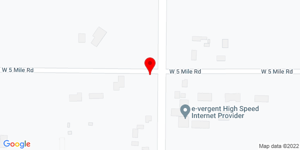 Google Map of +COMING+SEPTEMBER++2018+Raymond+WI+53126