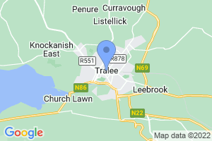 Tralee,Co Kerry