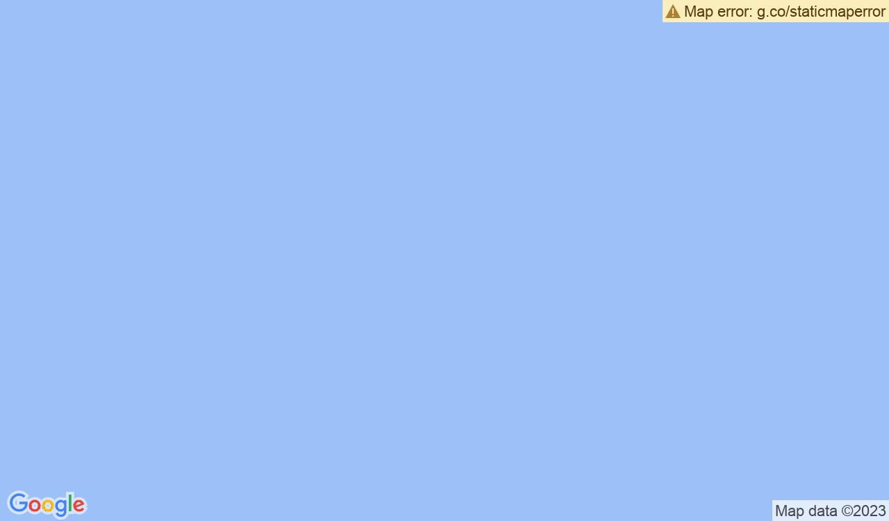 Google Map of The Gastronomist  Club, Ashford, UK