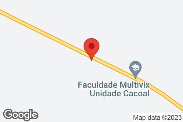 Av. Castelo Branco, 21101 Bairro Setor Industrial, Cacoal, RO