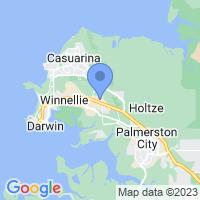 CoolDrive Auto Parts (Darwin) 24 Jessop Crescent , BERRIMAH, NT 0828, AU