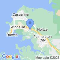 Pirtek (Darwin) 8 Makagon Road , BERRIMAH, NT 0828, AU