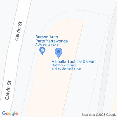 JRT Palmerston Unit 2 / 1 Calvin St, Yarrawonga, NT  , PALMERSTON, NT 0830, AU