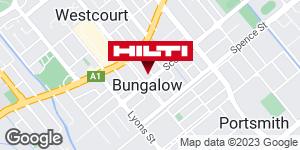 Hilti Store Townsville
