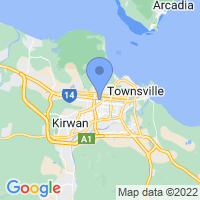 Pirtek (Townsville) 50 Pilkington Street , GARBUTT, QLD 4814, AU