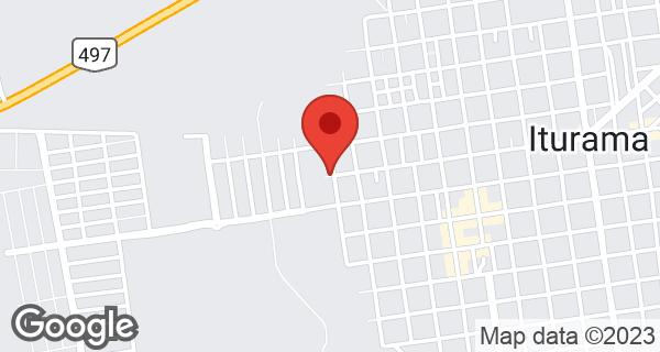 Rua Cidade Do Prata, 1051 Bairro Centro, Iturama, MG