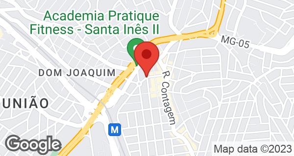 Br 262, KM 37,5 Bom Jardim, Manhuaçu, MG