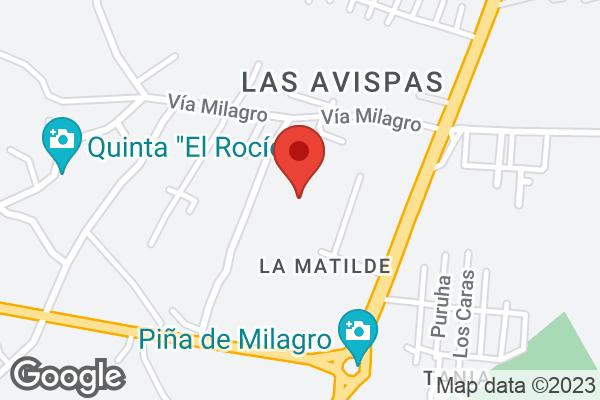 Km 4 Vía al 26 (Junto a la Comisión de Tránsito), Milagro, Guayas
