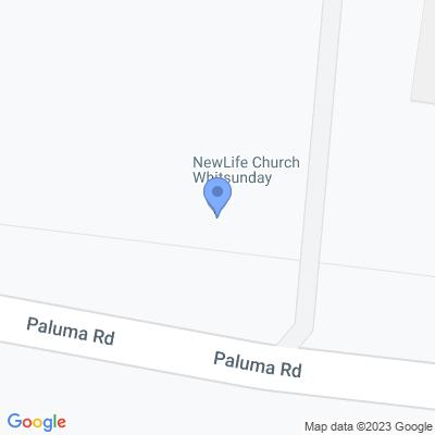Whitsunday Christian College 26 Paluma Road , CANNONVALE, QLD 4802, AU