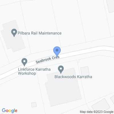 Blackwoods Karratha - Lot 2539 Seabrook Crescent , KARRATHA, WA 6714, AU