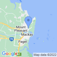 Proximity Motorsport 1 Shinn St , NORTH MACKAY, QLD 4740, AU