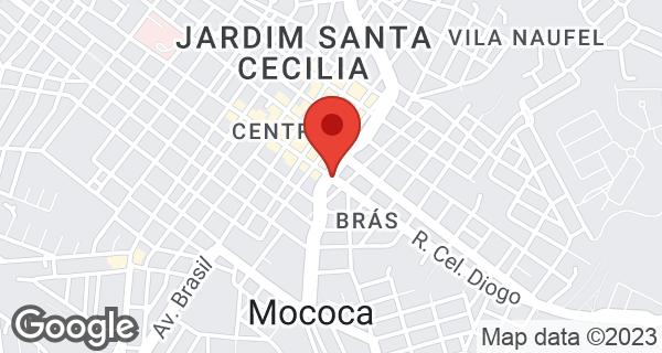 Av. João Batista Lima Figueiredo, 3015 Braz, Mococa, SP