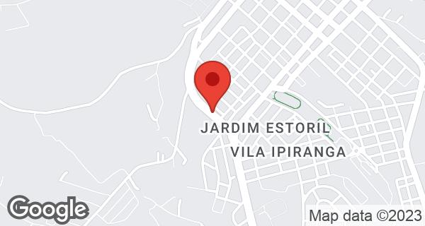 Avenida Irmão Aldo Marini, 1100 Centro, São Manuel, SP