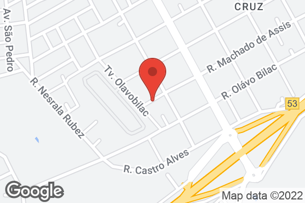 Rua Machado de Assis, 52 , Lorena, SP