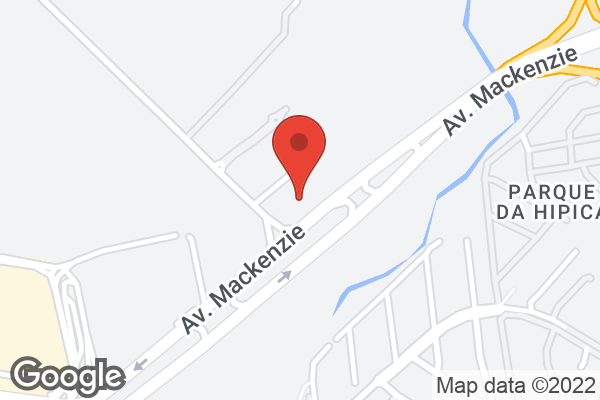Av. Mackenzie, 1699 Bairro Vila Brandina, Campinas, SP