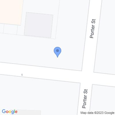 ELDERS LIMITED ARAMAC GORDON STREET , ARAMAC, QLD 4726, AU