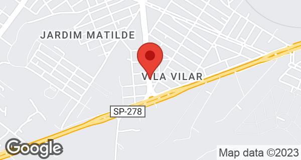 Rua dos Expedicionários, 2511 , Ourinhos, SP
