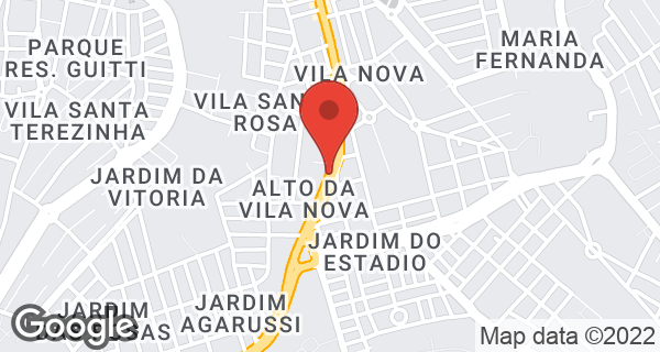 Av. Tiradentes, 412 , Itu, SP
