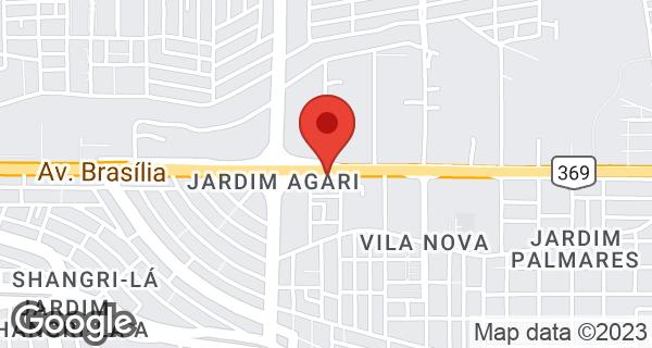 Av Brasilia, 1701 , Londrina, PR