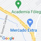 Local