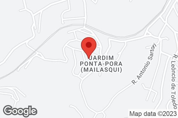 Rodovia Raposos Tavares, 1040 - Km 63,5 Vila Nova, São Roque, SP