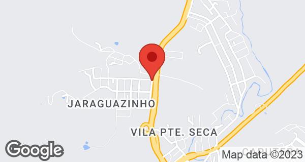 Rua Armando Mossabein, 45 Bairro Jaraguazinho, Caraguatatuba, SP