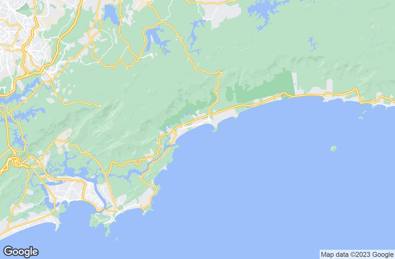 Google Map of بيرتيوجا