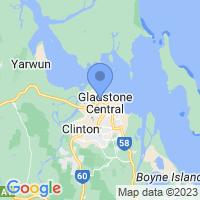 Pirtek (Gladstone) 25 Morgan Street , GLADSTONE, QLD 4680, AU