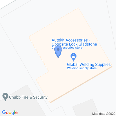Oppositelock Gladstone Unit 1 / 33 Chapple Street , GLADSTONE, QLD 4680, AU