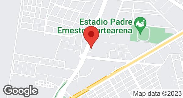 Av. Paraguay 2651 , Salta, SA