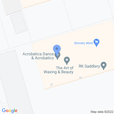 QLD - Bojovin Clothing Alterations 19 Electra St , BUNDABERG CENTRAL, QLD 4670, AU