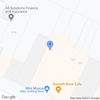 Gympie Workwear 133 Mary Street , GYMPIE, QLD 4570, AU